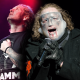 Corey Taylor Considering Solo Album And Tour