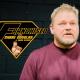 Shane Douglas Launching New Podcast