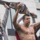 Retired NFL Player Rob Gronkowski Could Wrestle 'One Crazy Match' In WWE