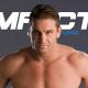 Ken Shamrock Returning To IMPACT Wrestling