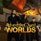 Korn To Perform In AdventureQuest 3D and AQWorlds