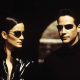 Keanu Reeves And Carrie-Anne Moss Returning For The Matrix 4