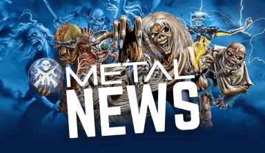 Iron Maiden Making Big Money Touring