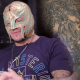 Rey Mysterio Comments On His Eddie Guerrero Tattoo (w/Video)
