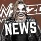 The Fiend Announced as WWE 2K20 Pre-Order Bonus