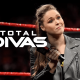 Ronda Rousey's Road To WrestleMania Being Covered In 9th Season Of 'Total Divas' (w/Trailer)