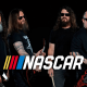 Slayer Too Scary For NASCAR (w/Photo Of Car Design)