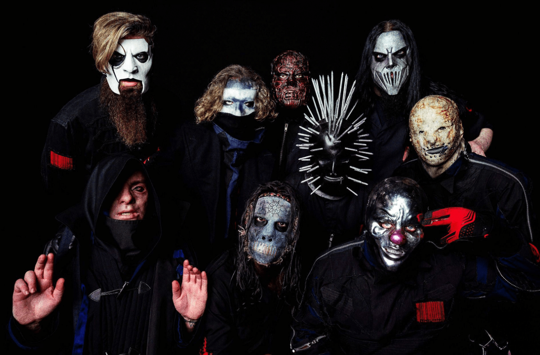 Fan Dies At Slipknot Concert