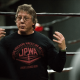 Dr. Tom Prichard Joins MLW As Senior Agent