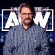 Tony Schiavone Signs With AEW