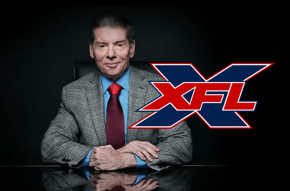 The XFL's New Rules Have Been Announced