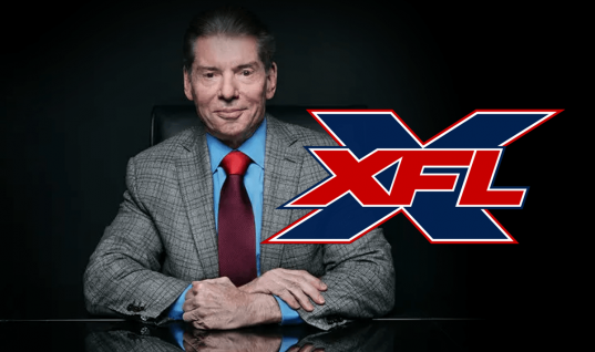 Average XFL Player Salary Revealed