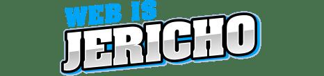 WebIsJericho.com