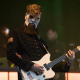 Slipknot Guitarist Jim Root Explains Lack Of Guitar Solos On 'We Are Not Your Kind'