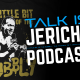 Talk Is Jericho – A Little Bit Of The Bubbly – The Anatomy Of A Viral Catchphrase