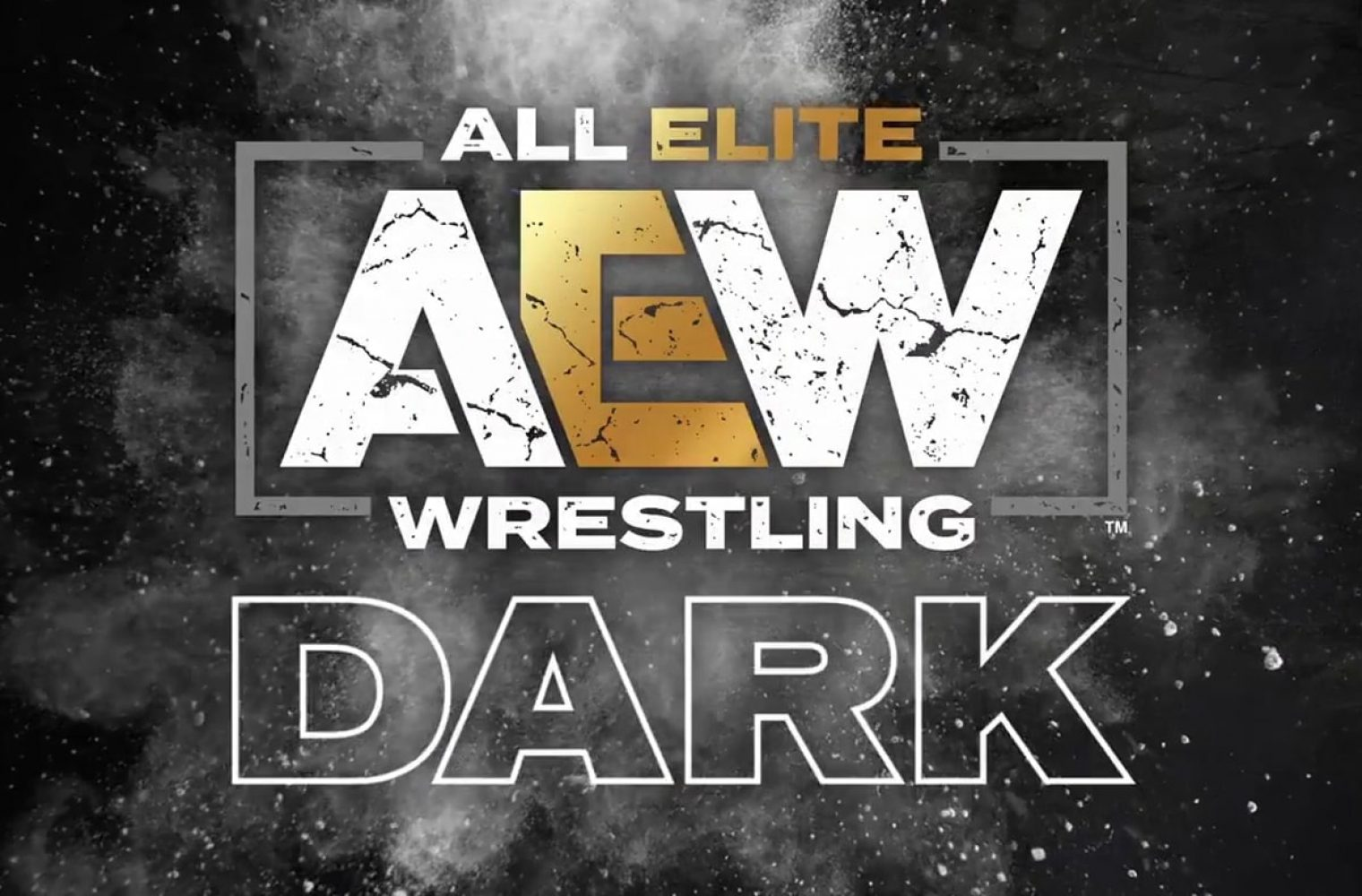 'AEW Dark' To Debut On Tuesday
