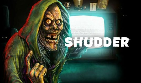 Great News For Fans Of Shudder's 'Creepshow'