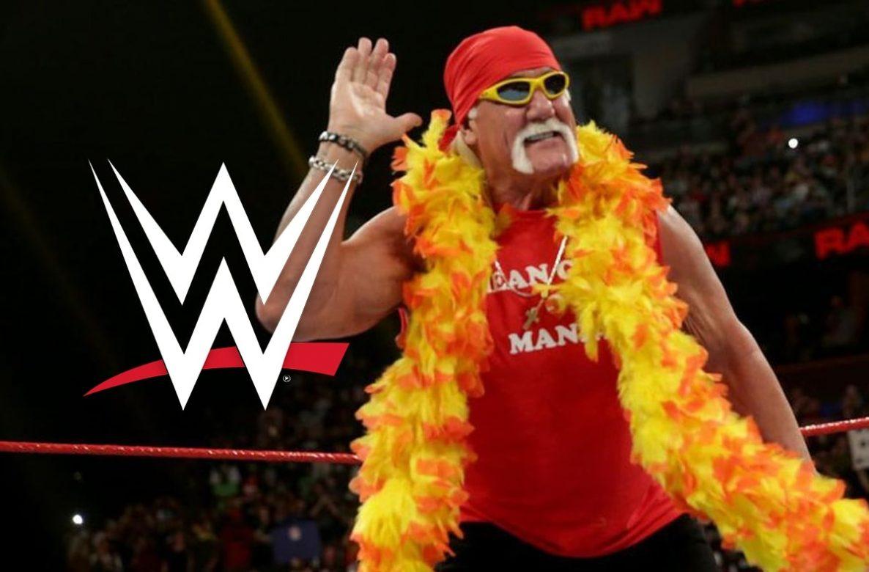 Hulk Hogan Wants A WrestleMania Rematch For His Retirement Match