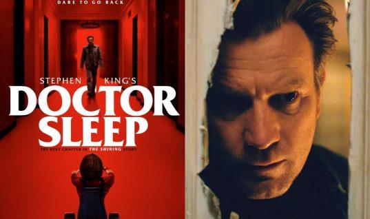 'Doctor Sleep' Is A Box Office Bomb