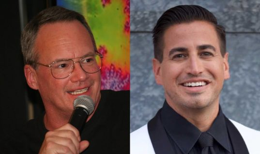 Jim Cornette Says Shocking Comment About Justin Roberts