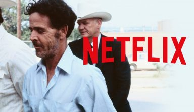 Henry Lee Lucas Docuseries 'The Confession Killer' Is Streaming On Netflix