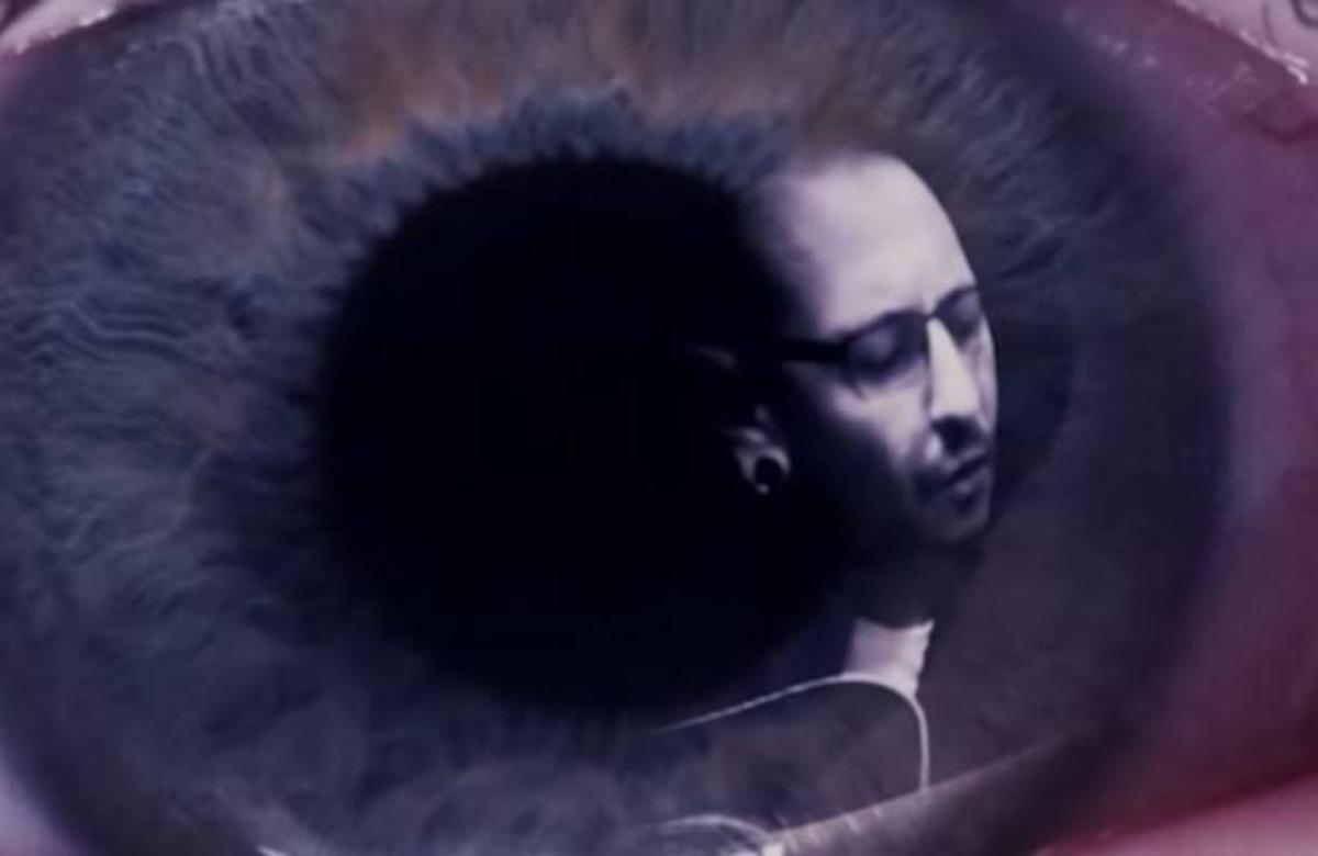 Chester Bennington's Pre-Linkin Park Band Grey Daze Release Single From Upcoming Tribute Album