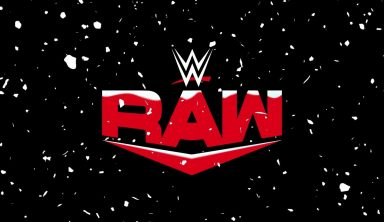 WWE Expecting Low Fan Turnout For Raw Tonight