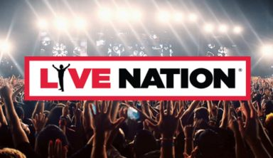 Live Nation Postpone Tours Due To The Coronavirus
