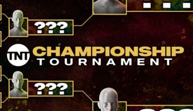 AEW Announce Eight-Man Tournament For New Championship