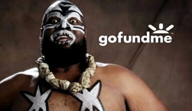 GoFundMe Launched To Cover Kamala's Funeral Costs