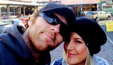 Renee Paquette Shares Her Thoughts On Jon Moxley's Involvement In Deathmatch Wrestling