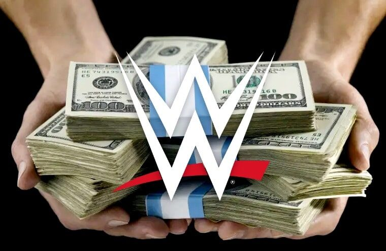 WWE Settle Lawsuit Out Of Court For $39 Million