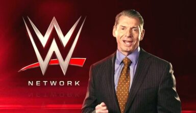 Major Change Announced For US-Based WWE Network Subscribers