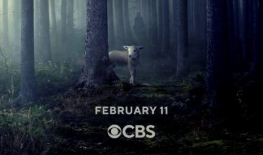 """Full Trailer Released for """"Clarice"""" CBS' """"Silence Of The Lambs"""" Sequel"""