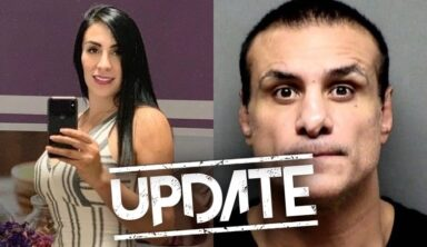 Confirmation On Alberto Del Rio's Trial Status Following Accusers Apology