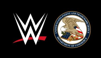 WWE Misspells New Signings Name In Trademark Application
