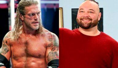 Update On Edge & Bray Wyatt's Planned WWE Returns
