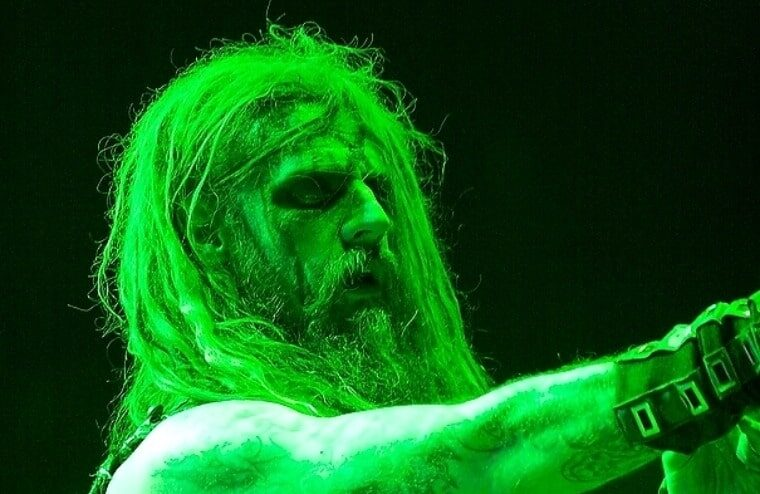 Rob Zombie's Next Movie To Be Classic 1960s Comedy Reimagination