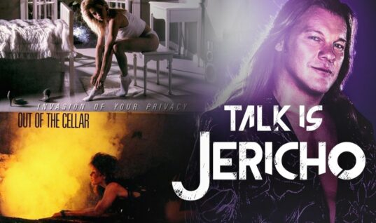 Talk Is Jericho: Classic Album Clash – Ratt (Out Of The Cellar vs. Invasion of Your Privacy)