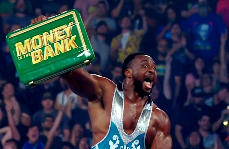 Big E's Makes Big Storyline Announcement Ahead Of Raw