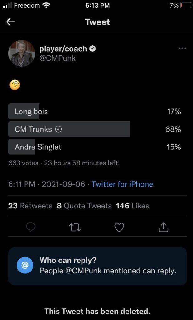 cmpunk-poll-min-618x1024.jpg