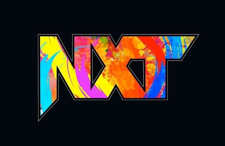 Three Second-Generation Wrestlers Made Their NXT 2.0 Television Debuts This Week