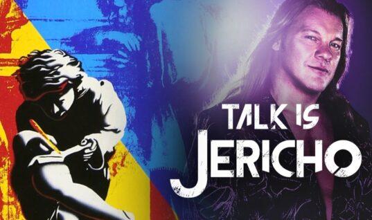 Talk Is Jericho: Classic Album Clash – Guns N' Roses Use Your Illusion 1 vs. 2
