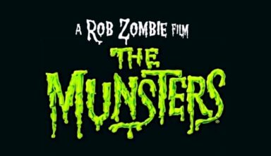 Rob Zombie Shares First Cast Photo From The Munsters Set