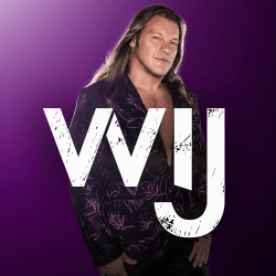 James | Webmaster